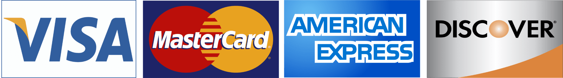 Major-Credit-Card-Logo-PNG-Clipart